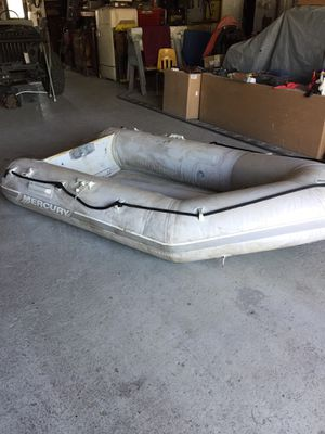 Marine for Sale in Attleboro, MA