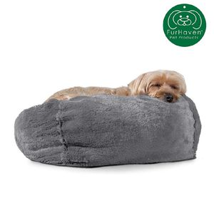 Jwc4pets Outlet FURHAVEN pet bed for Sale in Los Angeles, CA