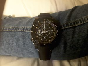 Bulova precisionist men's watch for Sale in San Diego, CA