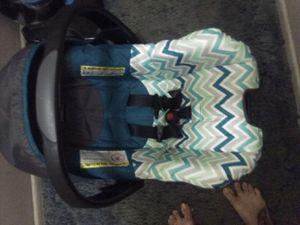 Graco car seat for Sale in Montgomery, AL