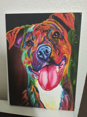 Dog Printing for Sale in Fresno, CA