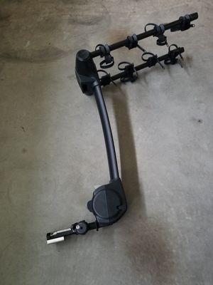 Bike rack for Sale in Oxford, FL