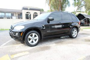 2009 BMW X5 for Sale in Kissimmee, FL