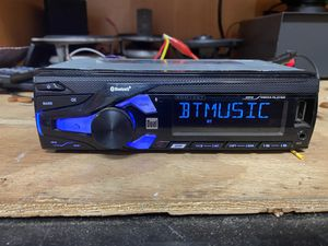 BLUETOOTH STEREO for Sale in Canby, OR