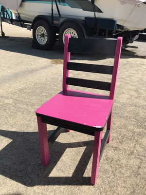 Little chair for Sale in Apex, NC