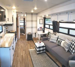 2017 Thor ACE 30.1 for Sale in Tallahassee, FL
