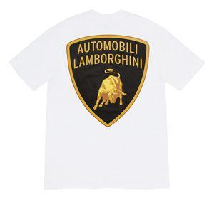 Supreme x Lamborghini for Sale in South El Monte, CA