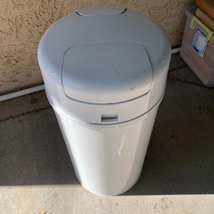 Diaper Pail for Sale in Phoenix, AZ