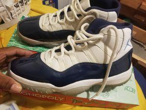 Jordan 11s 10.5 for Sale in Detroit, MI