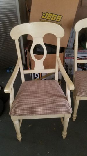Dining set for Sale in Haines City, FL