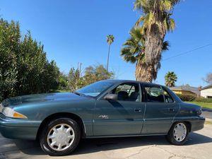 Buick Skylark 1996 for Sale in Fresno, CA