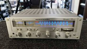 Marantz Model 2238B Stereophonic Receiver for Sale in Portland, OR