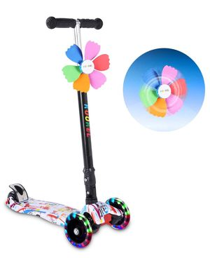 Kick Scooters for Kids for Sale in Rowland Heights, CA
