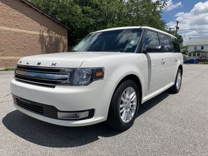 2013 Ford Flex, 137,311 miles, drives great, no issues, well maintained! for Sale in Parma, OH