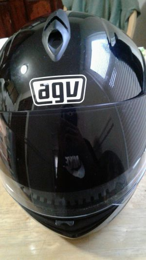 Motorcycle helmet for Sale in Richmond, VA