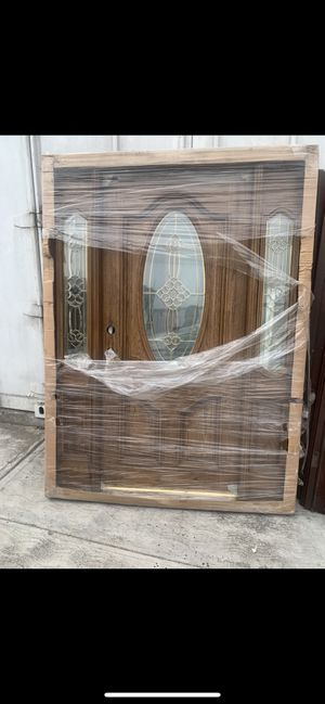 entrance doors for Sale in Spring Valley, CA