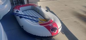 Inflatable boat for Sale in undefined
