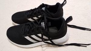 Adidas athletic shoes for Sale in O'Fallon, MO
