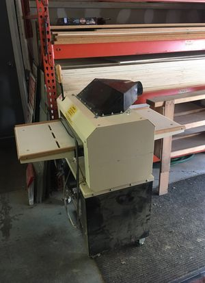 Surface sander for Sale in Cleveland, OH