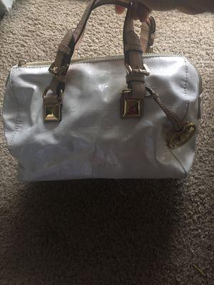 Mk bag for Sale in Washington, DC