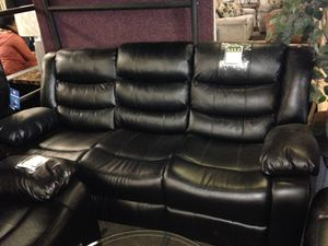Reclining living room set for Sale in Baltimore, MD