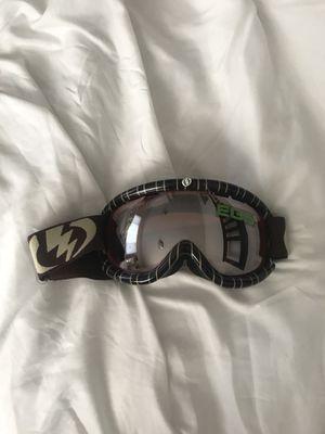 Snowboarding goggles for Sale in Tacoma, WA