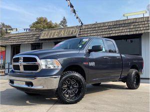 2015 RAM 1500 for Sale in Visalia, CA
