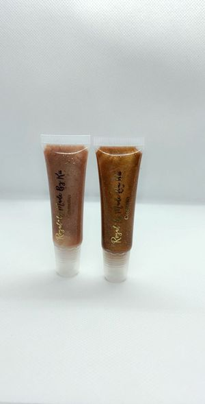 Rose gold lipgloss for Sale in Tyler, TX
