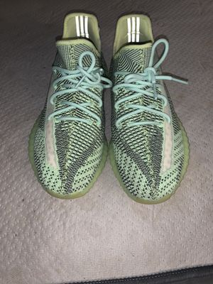Yeezreel size 13 for Sale in Brandywine, MD