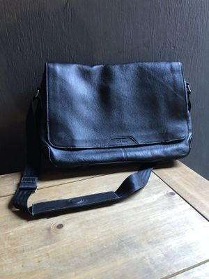 Cole Haan messenger bag for Sale in Hamden, CT