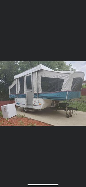 Pop up camper for Sale in McKeesport, PA