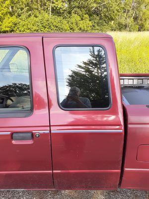 1997 Ford ranger for Sale in Elgin, IL