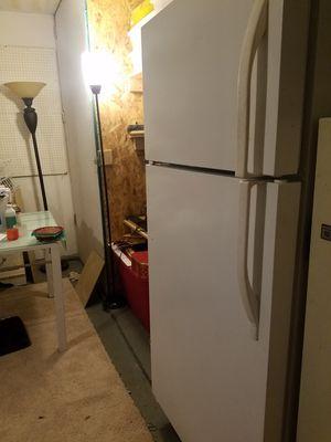 Refrigerator for Sale in Garland, TX