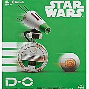 Star Wars Droid for Sale in Pleasanton, CA