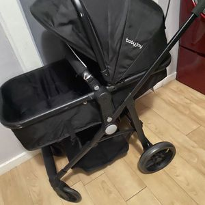 Baby Stroller for Sale in Weymouth, MA