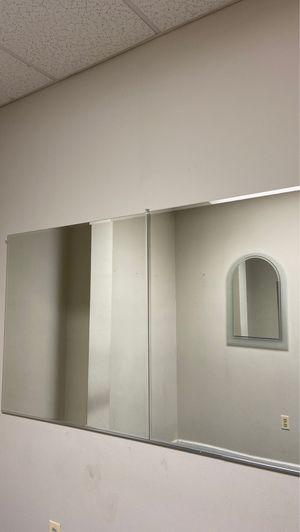 Wall mirrors for Sale in Arlington, VA