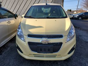 2015 chevy spark LT1 for Sale in Willowbrook, IL