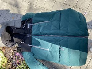 Women's North Face Down Jacket for Sale in North Bergen, NJ