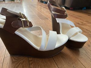 Wedges for Sale in Dayton, TN