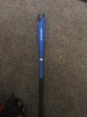 Easton little league baseball bat for Sale in Henderson, NV