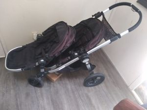 City select stroller for Sale in San Diego, CA
