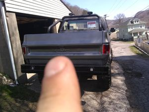 Chev for Sale in Weirton, WV