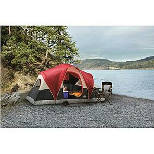 Northwest Territory Northwoods 6-person Tent for Sale in Chicago, IL