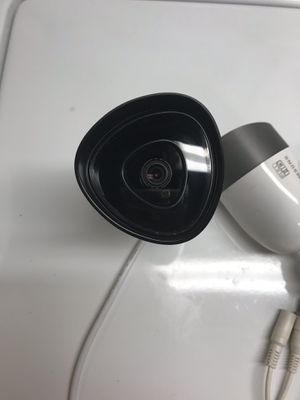 Samsung HD Security Cameras for Sale in Kalamazoo, MI