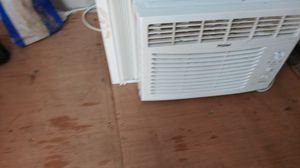 Haier window ac for Sale in Vancouver, WA