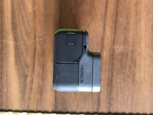 GoPro HERO 5 for Sale in Tamarac, FL