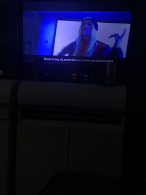 Tv for Sale in Arlington Heights, IL