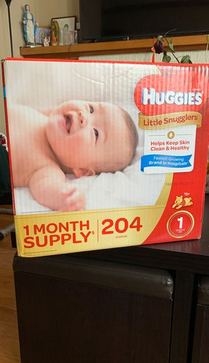 Diapers for Sale in Riverside, IL