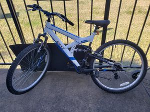 Adult bike for Sale in Sterling, VA