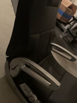 Game Chair For Sale for Sale in Lawrenceville,  GA
